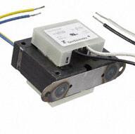te变压器,电源变压器4000-01E07K999,te代理商