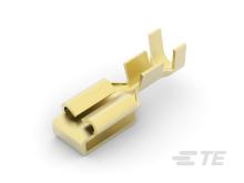 1217001-1,TE(泰科)1217001-1 价格 图纸 PDF