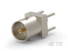 1274595-1「RF同轴连接器」优质供应商 1274595-1价格 PDF资料