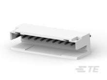 1-292132-0「线到板连接器」优质供应商 1-292132-0价格 PDF资料