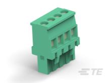 1-284046-0「线到板连接器」优质供应商 1-284046-0价格 PDF资料