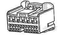 1318756-2 全国供应商 TE 1318756-2资料|PDF Datasheet|价格