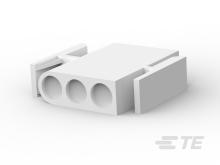 1-350346-0「线至线连接器」优质供应商 1-350346-0价格 PDF资料