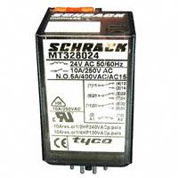 1393092-7「继电器」优质供应商 1393092-7价格|PDF资料
