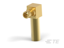 1408149-1 全国供应商 TE 1408149-1资料|PDF Datasheet|价格
