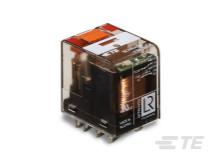 1415002-1「功率继电器」PDF|图纸|参数
