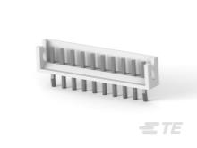 1-440052-0,TE(泰科)1-440052-0 价格|图纸|PDF