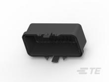 1443996-1 全国供应商 TE 1443996-1资料|PDF Datasheet|价格