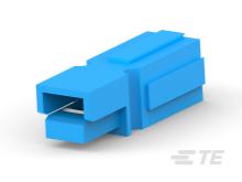 1445957-1「线到线连接器」优质供应商 1445957-1价格|PDF资料