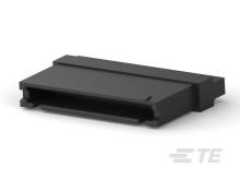 1-487526-6「线到板连接器」优质供应商 1-487526-6价格|PDF资料