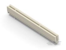 1-5145165-2「板对板连接器」优质供应商 1-5145165-2价格|PDF资料