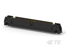 1-5102153-2,TE(泰科)1-5102153-2 价格|图纸|PDF