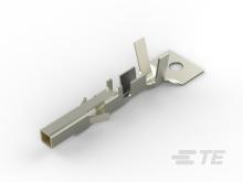 1586315-4「线到线连接器」优质供应商 1586315-4价格|PDF资料