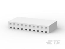 1-647400-0 全国供应商 TE 1-647400-0资料|PDF Datasheet|价格