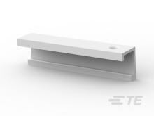 1-640551-1,TE(泰科)1-640551-1 价格|图纸|PDF