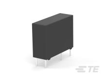 1721081-5,TE(泰科)1721081-5 价格|图纸|PDF