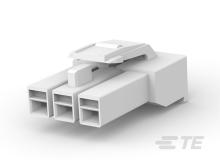 176272-1「矩形电源连接器」优质供应商 176272-1价格|PDF资料