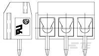1776244-2「 PCB 接线端子」优质供应商 1776244-2价格|PDF资料