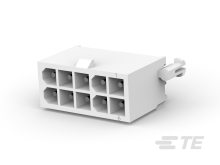 1-770743-0,TE(泰科)1-770743-0 价格|图纸|PDF