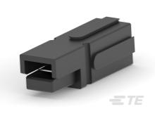 1604001-2「矩形电源连接器」优质供应商 1604001-2价格|PDF资料