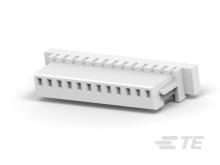 1-1470364-2 「矩形连接器-外壳」 优质供应商 1-1470364-2价格|PDF资料