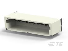 1-1734595-0,TE(泰科)1-1734595-0 价格|图纸|PDF