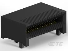 1-1761987-8「连接器壳体」优质供应商 1-1761987-8价格|PDF资料