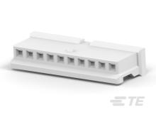 1-1775441-0「连接器外壳」PDF|图纸|参数