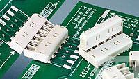 1-1954289-3「PCB连接器」PDF|图纸|参数