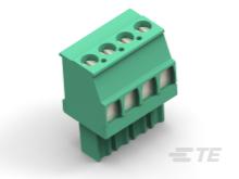 1-1986375-0,TE(泰科)1-1986375-0 价格|图纸|PDF