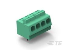 1-1986712-0,TE(泰科)1-1986712-0 价格|图纸|PDF