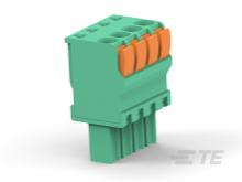 1-1986693-5「线到板连接器」优质供应商 1-1986693-5价格|PDF资料